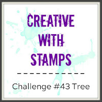 https://creativewithstampschallenge.blogspot.com/