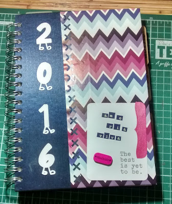 Planner ideal