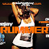 PACK TRIBAL DRUMMERZ MIX 2O15