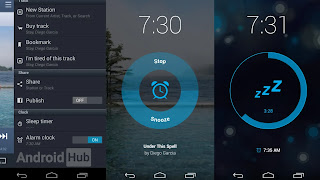 Best Digital Clock Apps For Android Phones