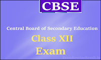 cbse 12th date sheet 2018 pdf download at cbse.nic.in