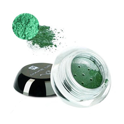 FM Group c010 Mineral Loose Eyeshadow