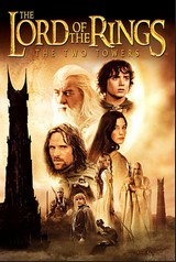 Ver El Señor de los Anillos – Las dos torres (2002) Online HD