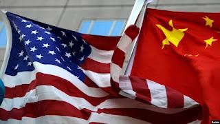 China dan AS Buka 'Komunikasi Normal' Mengenai Perdagangan