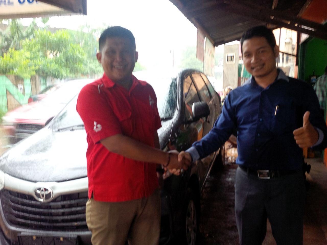 Over Kredit Grand New Avanza 2016 Cover Spion Agya Rush Yaris Dp Ringan 20jt An Promo Dealer