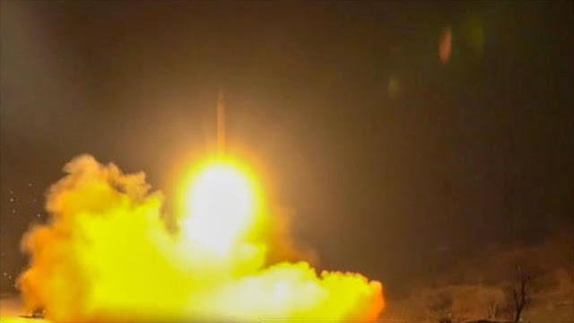 Rusia apoya programa de misiles de Irán tras ataque a bases de EEUU
