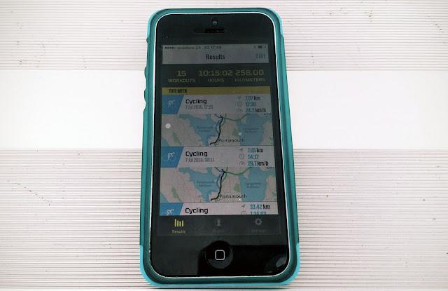 wahoo-elemnt-app