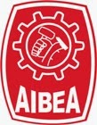 All India Bank Employees Union (AIBEA) list of Top 50 Corporate Loan Defaulters