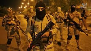 تناقضات الوضع العراقي