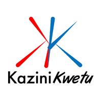 New Job At Kazikwetu July 2019
