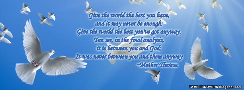 Best Mum In The World Quotes