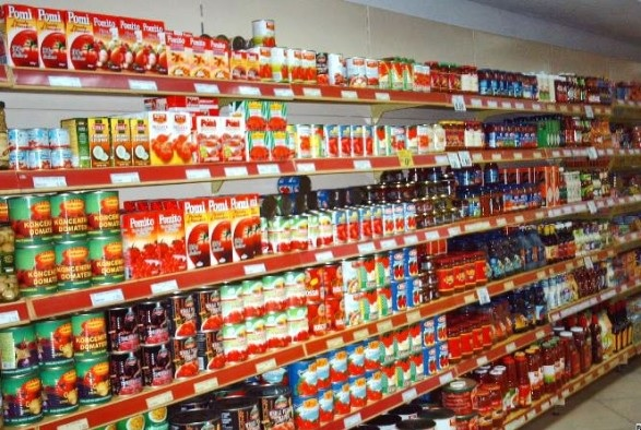 Kosovar producers are leaving the Serbian market due to obstacles