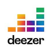 Deezer Music Premium APK