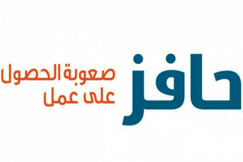 رقم خدمة عملاء حافز المجانى للشكاوى السعودية 1443