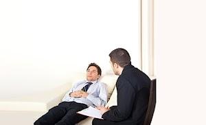 أنواع العلاج النفسي بالمحادثة