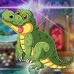 Play Games4King -   G4K Adept …