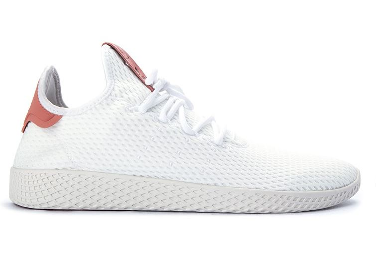 06e74f2e308d ... Adidas Swift and Climacool to name a few. The voucher is valid until August  31 so you have until the end of the month to avail of the coupon.