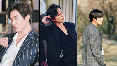 kim-jae-wook-outfit