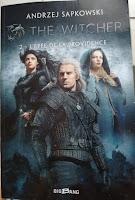 https://www.lesreinesdelanuit.com/2020/06/the-witcher-t2-lepee-de-la-providence.html