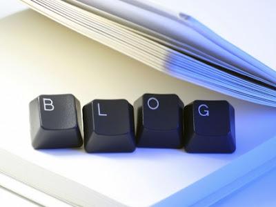 Panduan Belajar Blog Pemula , Mudah dan Lengkap