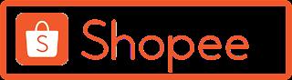 Distributor Legging Import Tanah Abang
