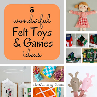 http://keepingitrreal.blogspot.com.es/2016/04/5-wonderful-felt-toys-games-ideas.html