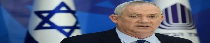 Israeli Defence Minister Heads To U.S. To Discuss Iran Talks