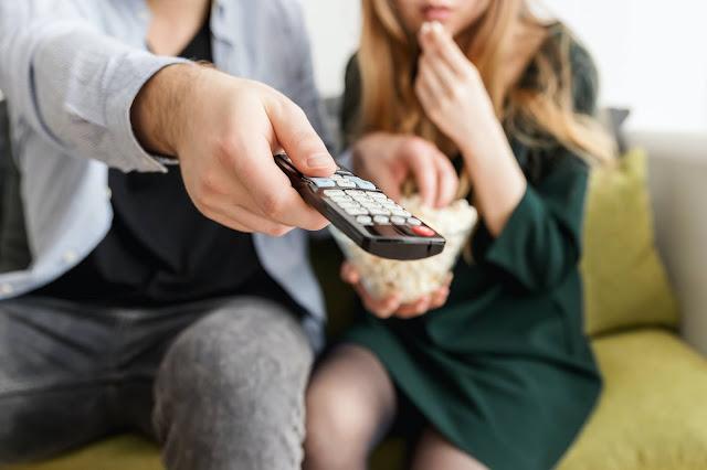 Formas de vermos TV, Series e Filmes gratuitamente e legalmente