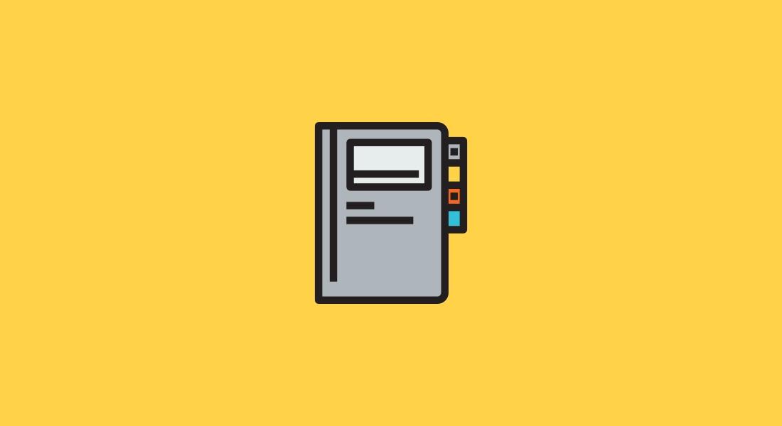 Cara Mengubah Ukuran Taksbar di Windows 11
