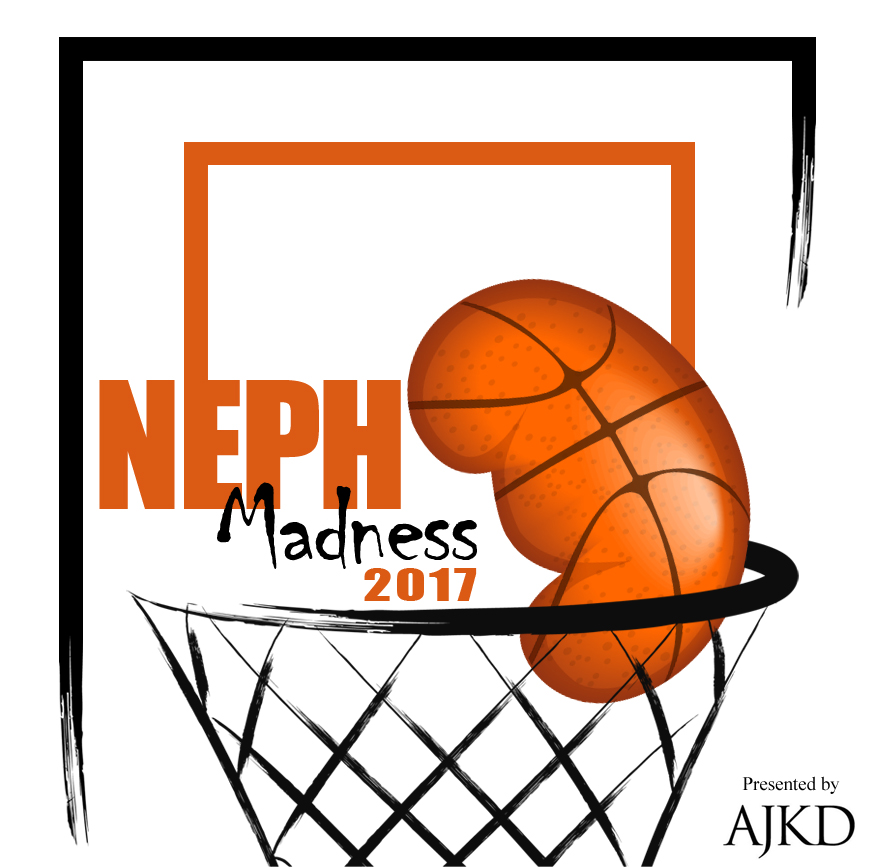 Nephmadness 2017 The Gut Microbiota And Kidney Disease Will It