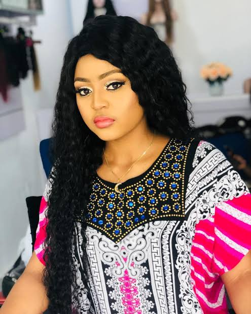 Regina Daniel To Be Honored For Child Advocacy Campaigns At CAMA 2019