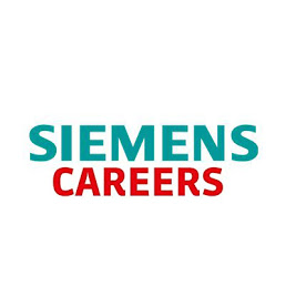 Siemens Technology Off campus Hiring 2020 | Trainee
