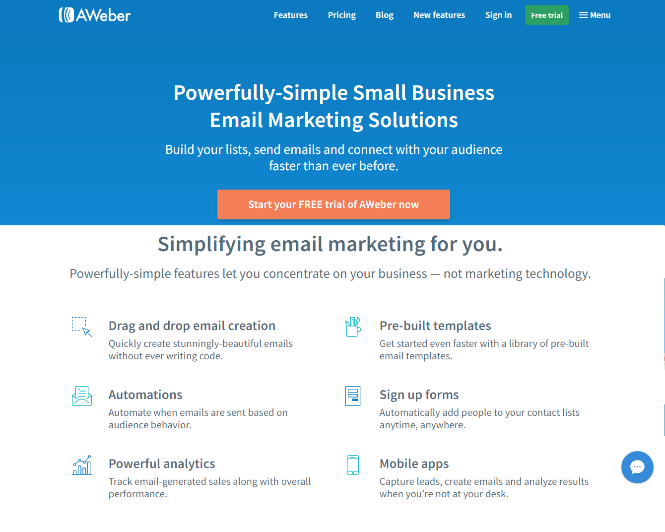 emailing services,best emailer,emailing service for marketing,email marketing service,email service best,emai marketing,marketing emails software,