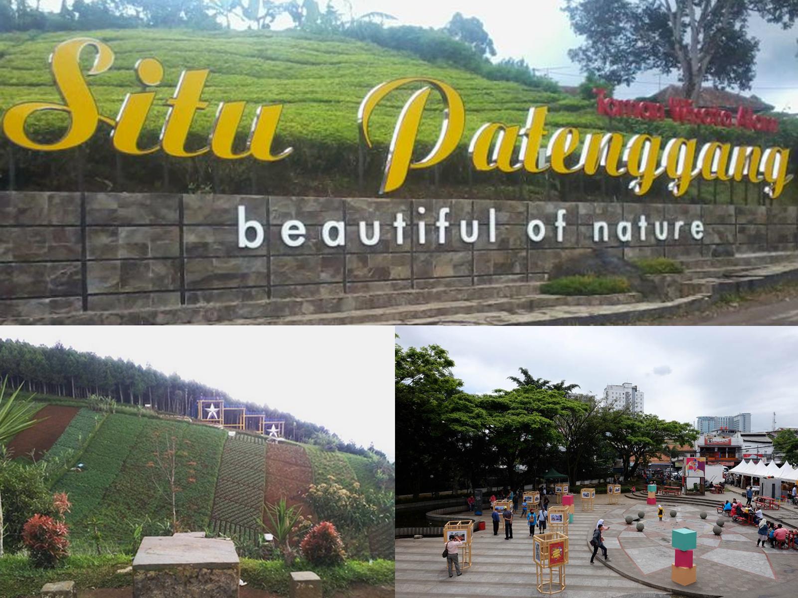 Tips Jelajah Wisata Murah Meriah di Bandung (8)