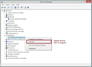 Elan Smbus Driver Download for Windows