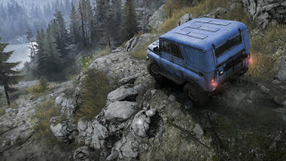 SPINTIRES Cover Photo