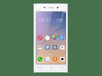 Harga Vivo Y15S, Hp Vivo Android Terbaru 2016
