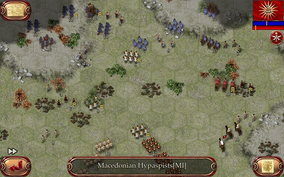ancient-battle-alexander-pc-screenshot-www.ovagames.com-1