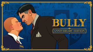 bully game download bully game apk bully game video bully game free download bully game apk download free bully gameplay bully game android bully game download android bully game apkpure bully game apk data bully game apk obb file bully game app download bully game android apk bully game apk mod bully a game the bully game ps4 the bully game apk the bully gameplay the bully game free download the bully game script the bully game english 1 the bully game pc download the bully game pc the bully game 2 bully game bully game bully game banned bully game biology class bully game beatrice bully game bif bully game bikes bully movie box office bully game boxing bully game by rockstar bully game bosses bully game cheats bully game cartoon bully game cheat codes bully game cast bully game cheats for android bully game compressed download bully game classes bully game characters bully game chahiye bully game download for android bully game download free bully game download for android apk obb bully game download apk obb bully game download for android highly compressed bully di game bully game english class bully game english class 1 bully game edition bully game english 5 bully game ending bully game easter eggs bully game earnest bully game english class words bully game english 2 words bully game expelled bully game for android bully game free download for android bully game free download for android mobile bully game free bully game for mobile bully game file bully game for android apk and obb bully game for ppsspp bully game game bully game geography class bully game geography class 2 bully game gameplay bully game geography class 1 bully game geography bully game gary bully game girl bully game guide bully game girlfriends bully game highly compressed for android bully game highly compressed for pc bully game hack download bully game haircuts bully game hoodie bully game halloween bully game hours bully game helmet bully game how to get a girlfriend bully game help gary