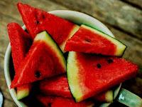 6 Jenis Buah yang Tidak Boleh Dikonsumsi di Pagi Hari