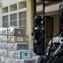 Según Financial Times Duque produce más cocaína que en los 90's