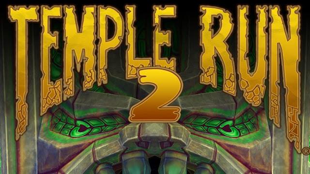 Free Download Temple Run Apk