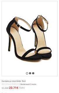 https://fr.shein.com/Black-Stiletto-High-Heel-Ankle-Strap-Sandals-p-218773-cat-1751.html?utm_source=unblogdefille.blogspot.fr&utm_medium=blogger&url_from=unblogdefille
