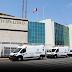 Adquieren tres ambulancias para Puente Piedra