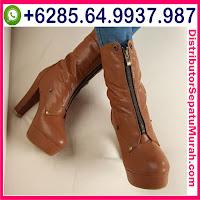 Sepatu Fashion Pria, Sepatu Fashion Wanita, Sepatu Fashion Wanita Terbaru, +62.8564.993.7987