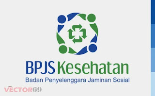 Logo BPJS Kesehatan - Download Vector File EPS (Encapsulated PostScript)