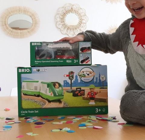 jouets brio avis