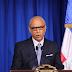 NO FIRMARÁ PACTO : El gobierno Dominicano cedió antes las protestas y exigencias del país contra el Pacto Migratorio
