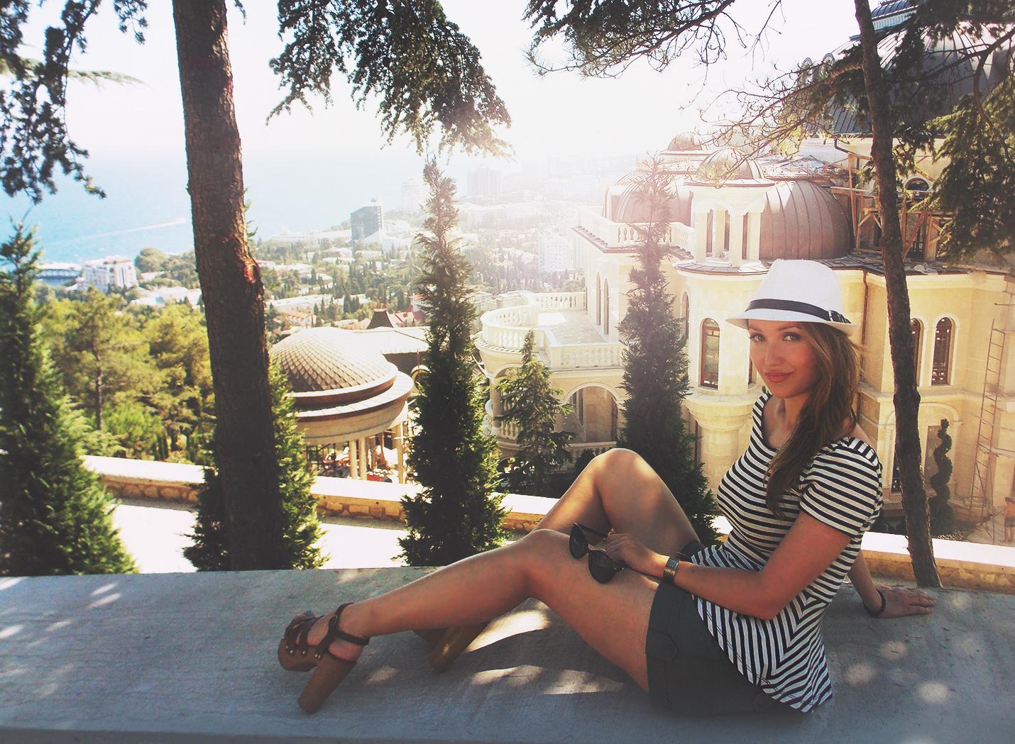 одеть на отдых, что одеть в отпуск на море, что одеть в отпуск, ялта отпуск, отпуск в ялте 2015, одежда для отпуска, одежда для отпуска на море, одежда для отпуска фото, summer outfit