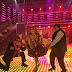 Rakhi Sawant shoots for the sexy item number Chappan Churi!